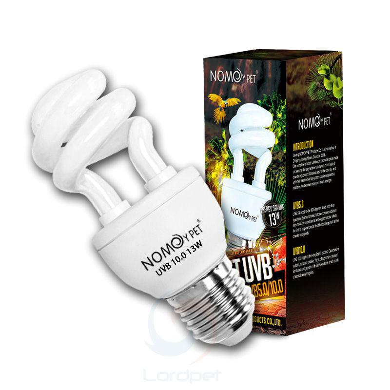 Wholesale Light Bulb Terrarium - Buy Cheap in Bulk from China ...