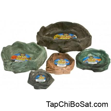 Zoo Med Reptile Water Dish (XS)