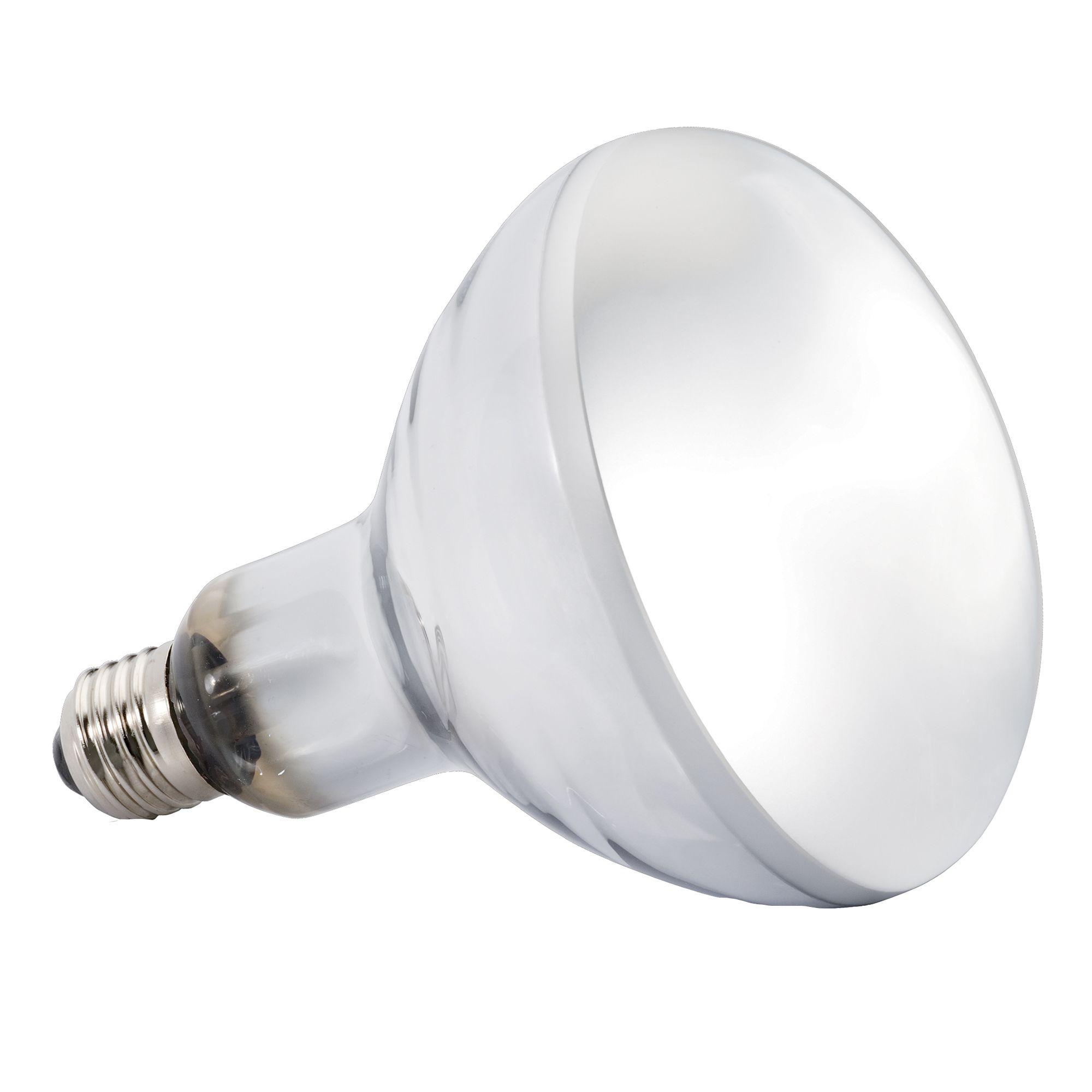 Exo Terra® Solar Glo Sun Simulating Bulb | reptile Bulbs & Lamps | PetSmart